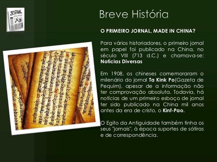 http://comofas.com/como-fazer-um-jornal/http://www.nescolas.dn.pt/index.php?a=historia