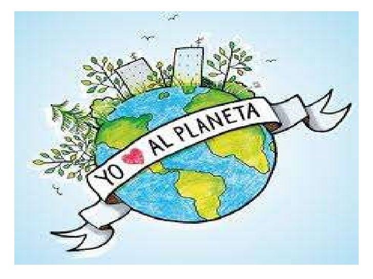 Como cuidar nuestro planeta thecheapjerseys Choice Image