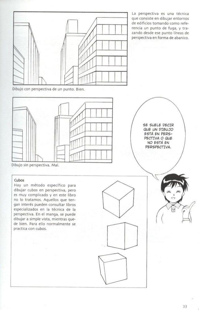 Como dibujar manga - Mesas para dibujar ...
