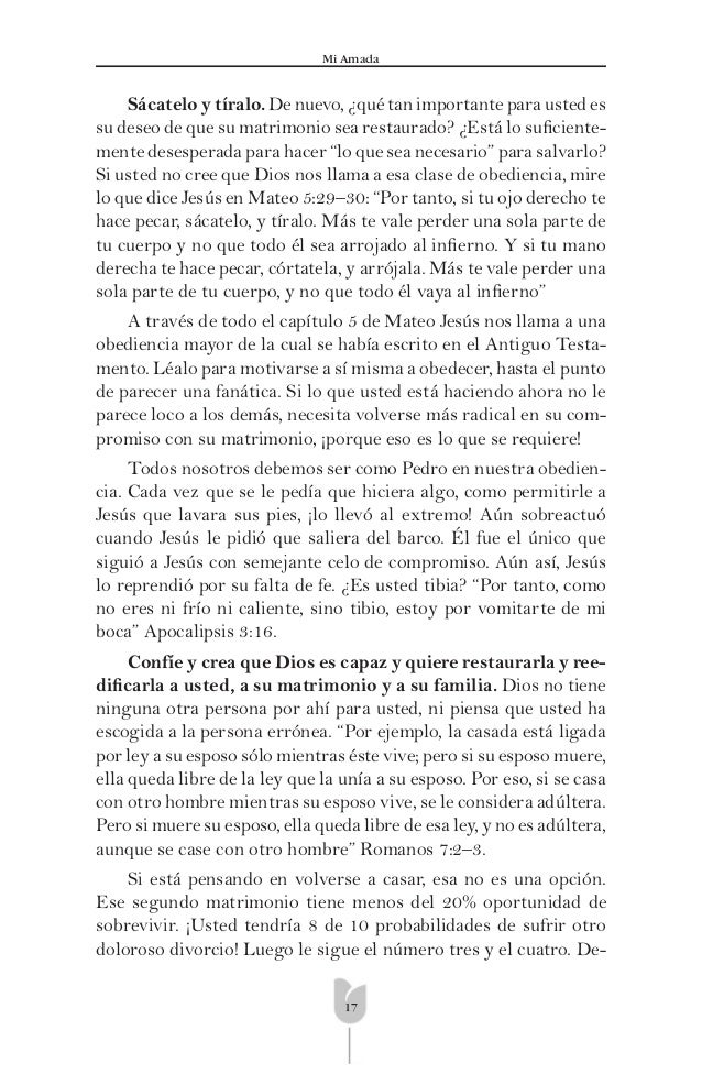 Restaurar Matrimonio Biblia : Saber esperar en dios jesus mi amigo fiel t