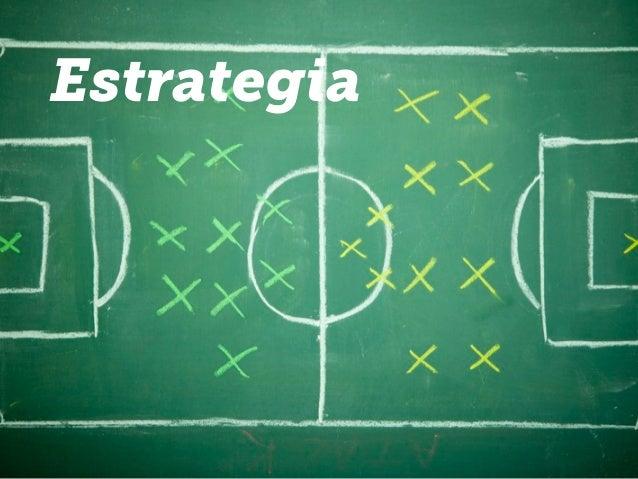¿Como diseñar modelos de negocio? Herramientas de negocio, estrategia e innovación Slide 3