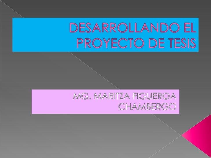    I. GENERALIDADES                   PROGRAMA DE ESTRATEGIAS LÚDICAS PARA EL   1.1. Título:   DESARROLLO DE LA CONCIENC...