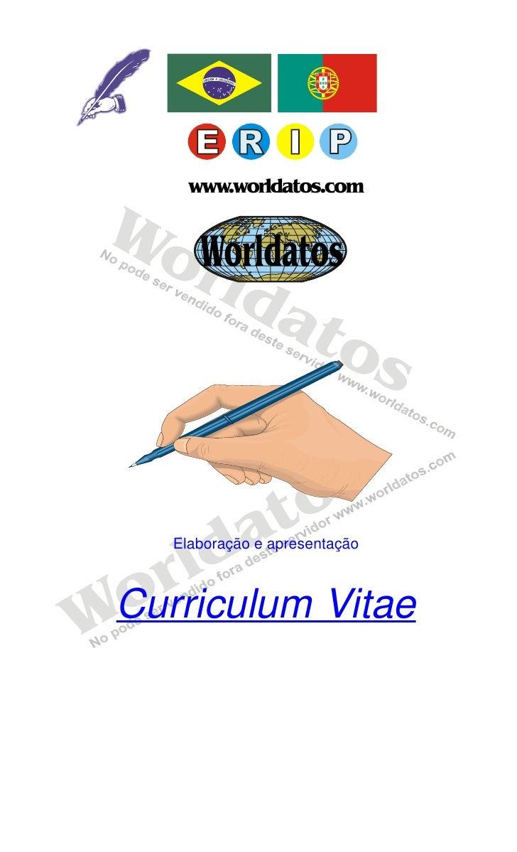 Worldatos           www.worldatos.com  Wo Worldatos   rl d         at            o                    s                   ...