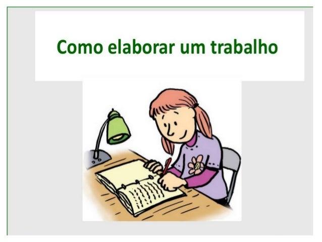 Agrupamento de Escolas Poeta António Aleixo         Ano Letivo 2012/2013                         Ana Matias, 4ºF          ...