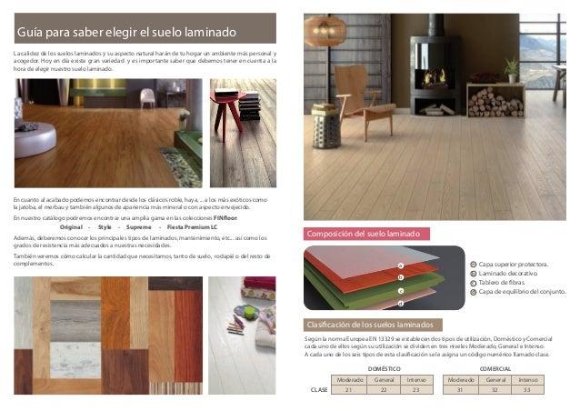 Tiendas mont consejos como elegir el mejor suelo laminado Mejor suelo laminado