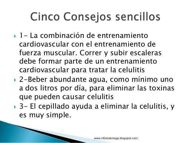 Los ejercicios a la osteocondrosis pelviana