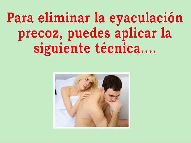 Haz Click Aquíhttp://bit.ly/EliminarEyaculacionPrecoz
