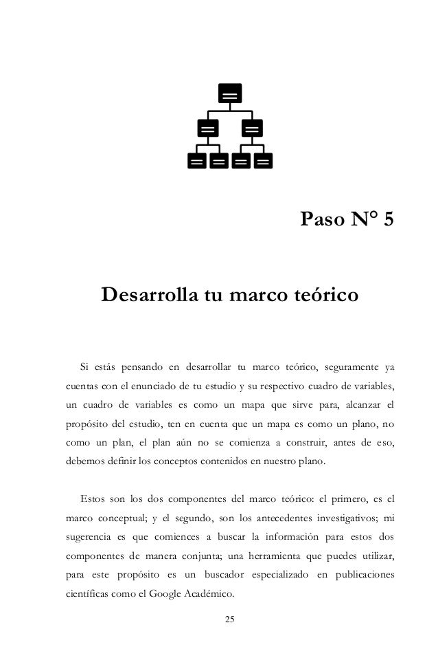 Como editar um PDF (alterar texto imagens etc.) - Guia Inform tica