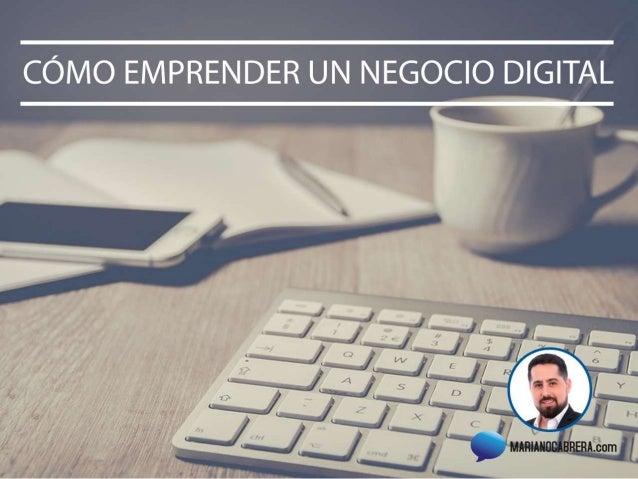 Director Comercial Latam de UVirtual CoFounder y CMO de TuMercadazo.com Consultor y Speaker de Marketing Creador del blog ...
