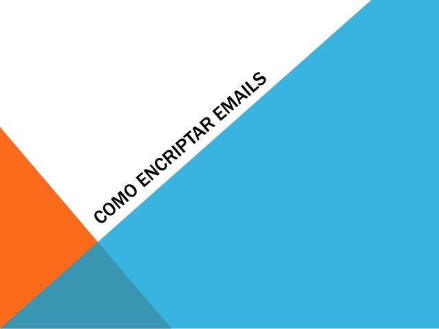 LOS PRIMEROS PASOS Necesitas:  Tener una cuenta de Gmail.  Usar uno de los navegadores Chrome o Firefox.