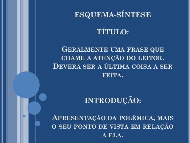 Produção textual Coletiva Após a leitura e análise das imagens apresentadas sobre o Tema Violência, alunos, ouvintes e sur...