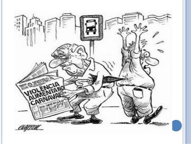LEITURA COLABORATIVA – ANTECIPAÇÃO – SELEÇÃO – INFERÊNCIAS – CHECAGEM 1- QUAL O ASSUNTO MAIS PROVÁVEL DO ARTIGO? 2- O QUE ...