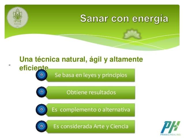 Sanacion Pranica Avanzada Download