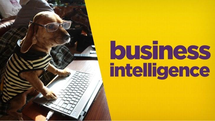 Como é uma agência digital por dentro?