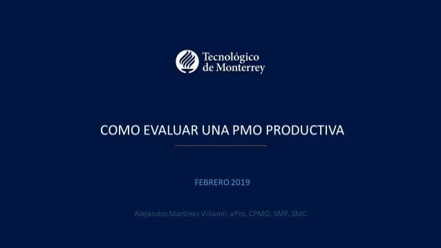 D.R.� Instituto Tecnol�gico y de Estudios Superiores de Monterrey 1