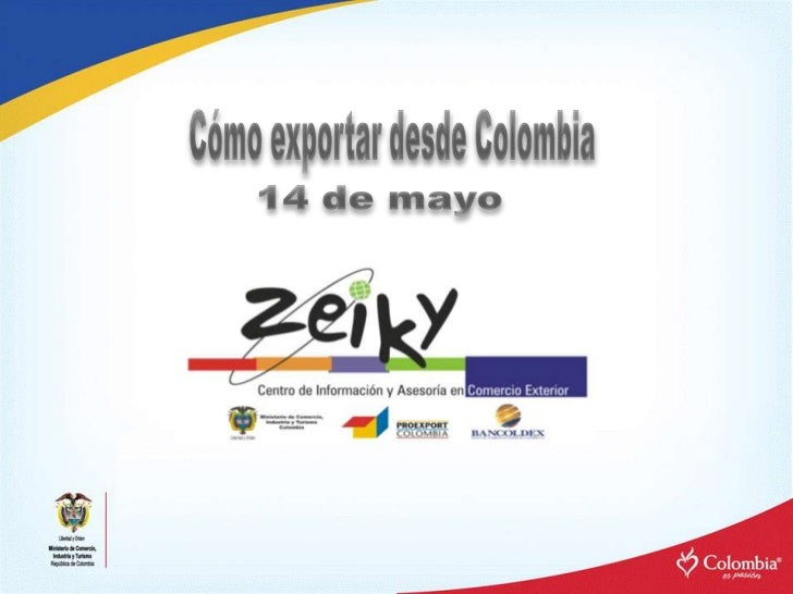 1.Estudio                               De                            Mercado                                             ...