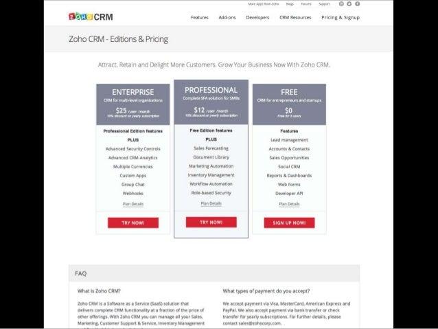 Como fazer um plano de marketing e vendas para pequenas empresas.