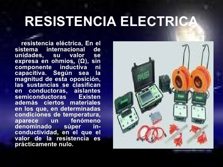 Como funciona la energia y que aplicaciones for Como instalar una terma electrica