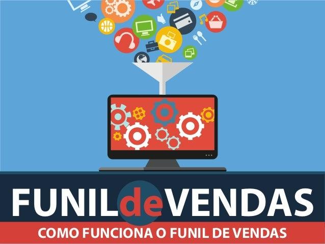 SegredosdaAudiencia.com.br