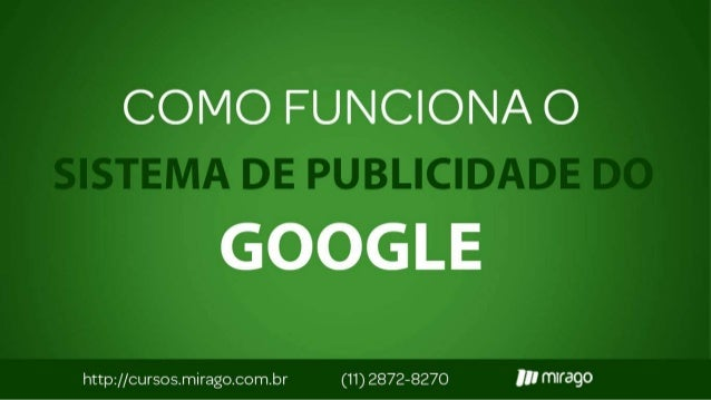 Missão da Mirago Valorizar o conhecimento sobre marketing digital, propagando suas melhores práticas contribuindo com o cr...