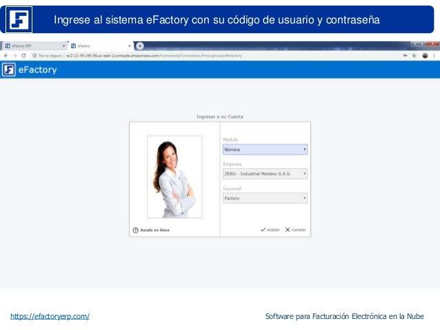 software de nomina y rrhh en la nube para venezuela, sistemas de nomina en venezuela, cuales son los sistemas administrati...