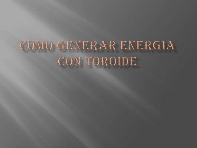  UNIR UN CABLE DE 30 CM A UN IMAN DE RUEDA Y UN SEGUNDO CABLE DE 1 MT DE LARGO ESTOS CABLES SE ENREDARAN EN EL HIMAN Y SA...