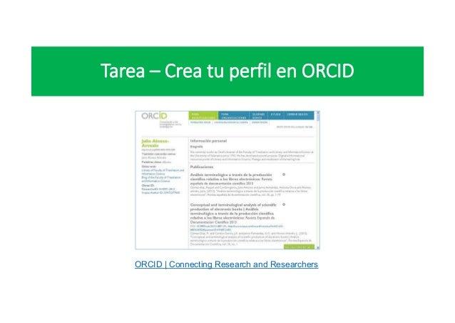 Redessocialesgenerales http://www.facebook.com/groups/347127501985354/