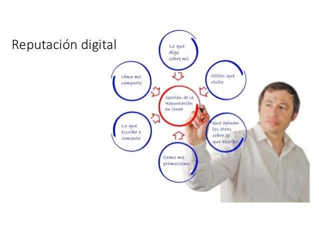 Cultivarlareputacióndigital