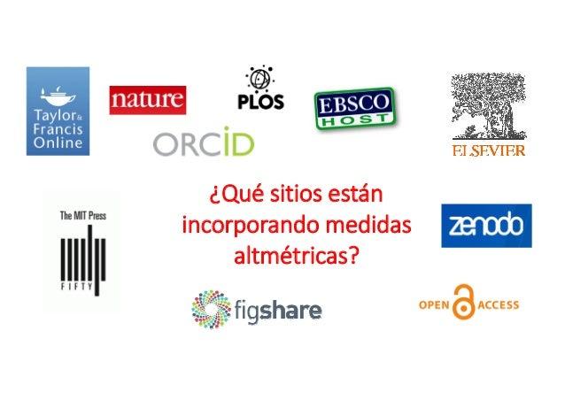 JulioAlonsoArévalo GrupoE‐LECTRA UniversidaddeSalamanca alar@usal.es