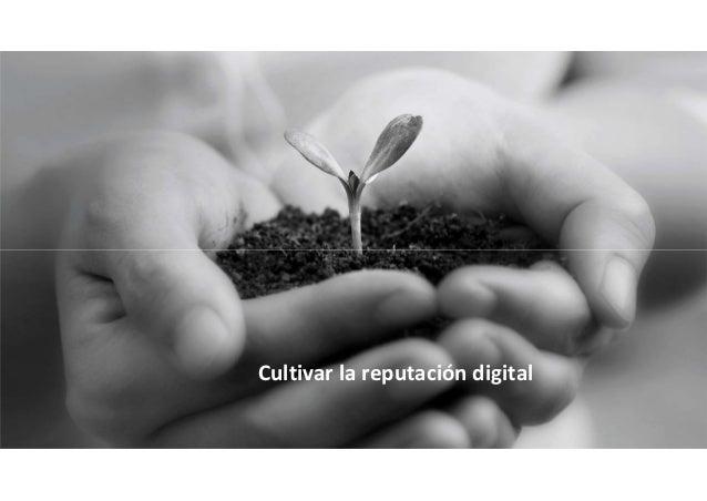 Identidaddigital Supone una excelente oportunidad para el autor, al cual le garantiza una alta visibilidad de su producci...