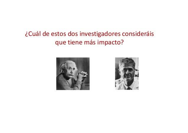 ArtículosmáscitadosdelaUSAL Ciencias Sociales Humanidades Buscó: Dirección: (UNIV SALAMANCA)
