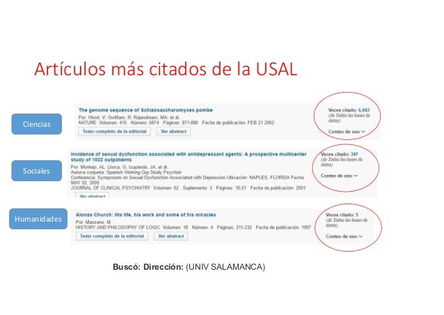 http://www.shanghairanking.com/es Ranking Académico de las Universidades del Mundo (ARWU) en 2015 Lamayoríadelas unive...