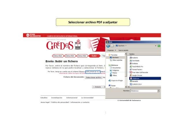 GoogleScholar Citations ¿Cómopuedocrearmiperfildeautor? 1. IraGoogleSchoolar Citations,creaunacuentadeGmail...