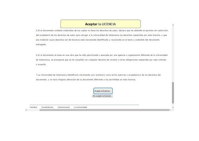 Crearperfil PASO3.Identificación detus publicaciones