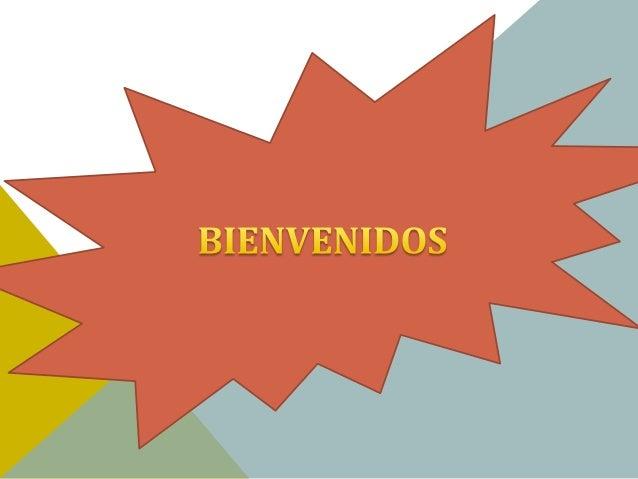 UNIVERSIDAD DE LOS ANDES FACULTAD DE MEDICINA PROGRAMA DE PROFESIONALIZACION  Licda: Carmen de Maica .  Autores: Betancour...
