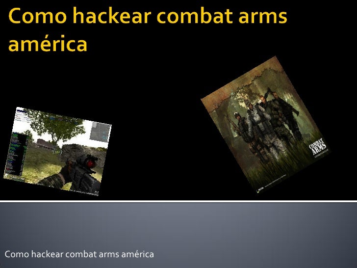 plot to hack america pdf