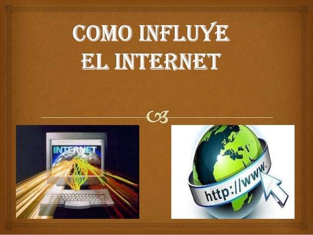 1-Se pretende un breve acercamiento a la Red de Redes (Internet), mostrando elfuncionamiento y la utilidad de herramientas...