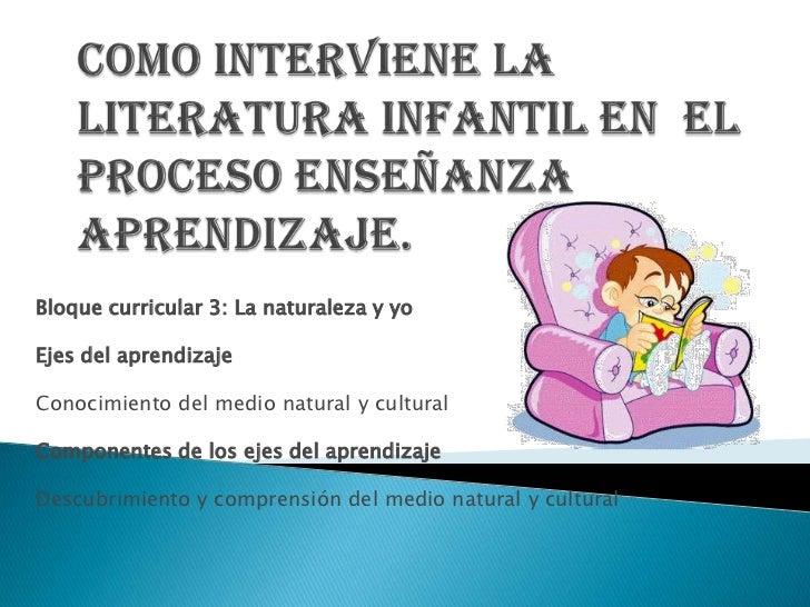 """Vincula al niño con su cultura y la cultura de otros pueblos.</li></ul>Alumna: Nely Villalba 4° semestre Parvularia """"D""""<br />"""