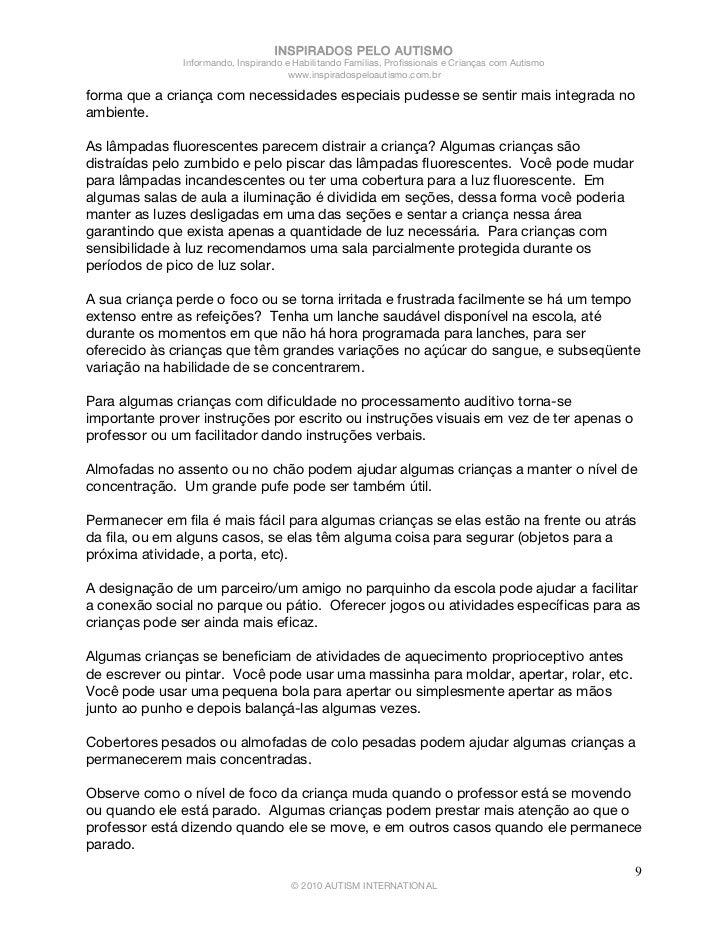 Mochila: carregar não, arrastar sim | Instituto Educacional