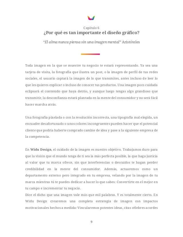 Lujo éxito Encuadre Adorno - Ideas Personalizadas de Marco de Imagen ...
