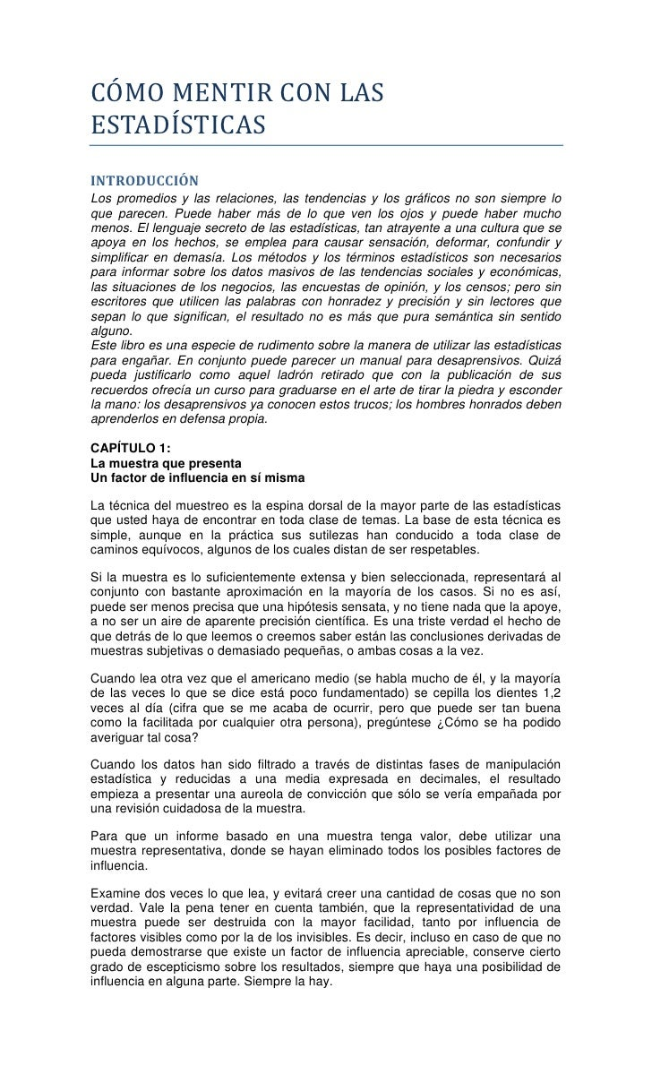 who to make a resume resume with cover letter top ten