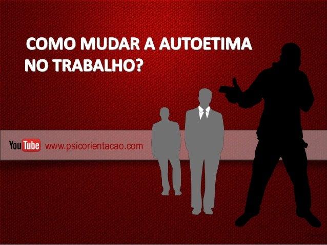 www.psicorientacao.com