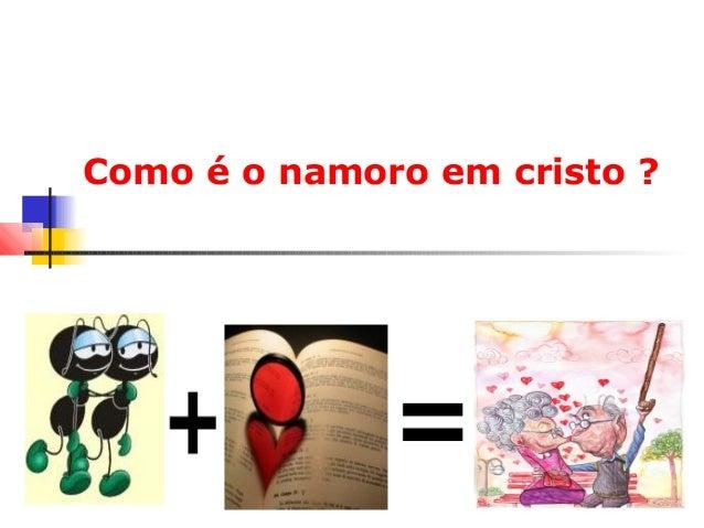 sexo net namoro em portugal