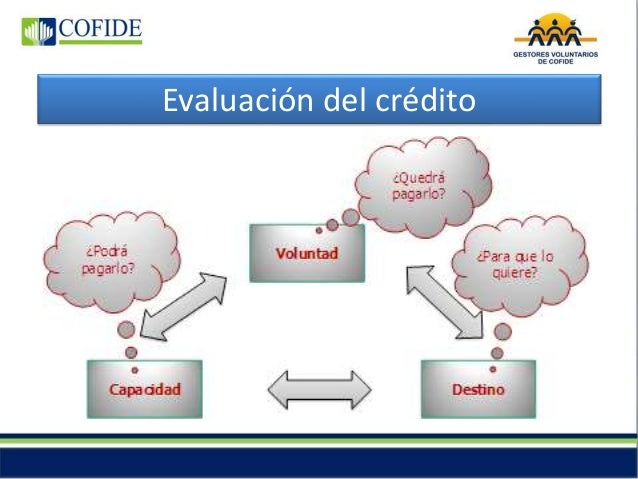 Tipos de interes para creditos hipotecarios fresdaicreditos for Tipo interes hipoteca