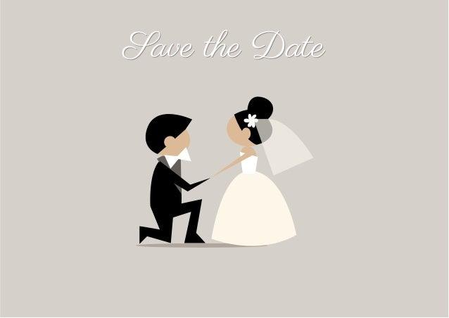 """Antes das entregas de convites, os noivos podem enviar um aviso para que o convidado possa se programar. Esse """"pré-convite..."""