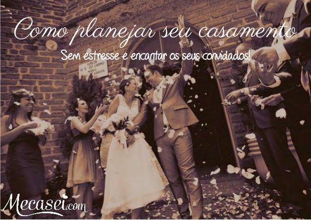 Desde o momento que você diz sim ao pedido de casamento você já tem trabalho a fazer. Afinal, ser noiva é um trabalho de te...