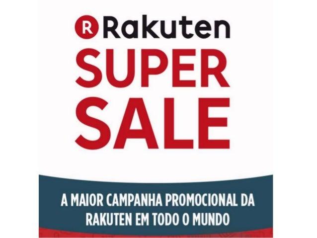 www.rakuten.com.br/expo