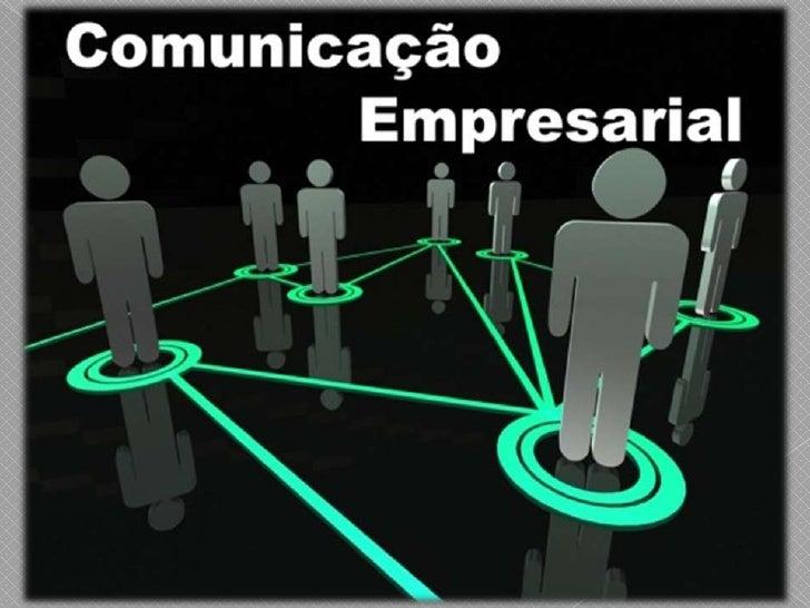 """   Informação vem do latim    informatio,onis, (""""delinear, conceber ideia""""), ou    seja, dar forma ou moldar na mente. Os..."""