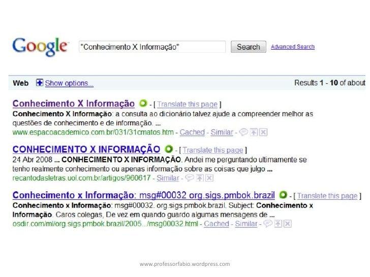 www.professorfabio.wordpress.com