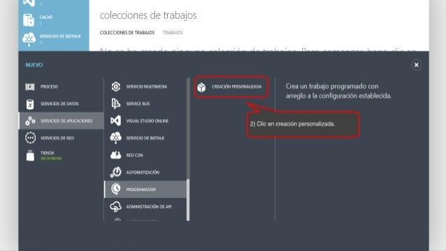 Microsoft Azure Si quieres saber mas acerca de Microsoft Azure no olvides visitar: BLOG http://blogs.itpro.es/eduardocloud